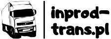 inprod-trans.pl